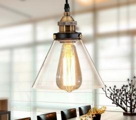 Pedule Hanglamp