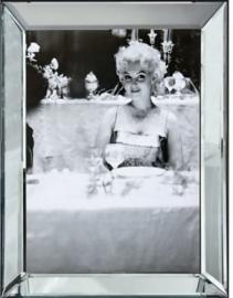 Marilyn Monroe  -  Gala Dinner