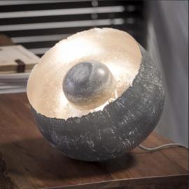 Tafellamp Enzo