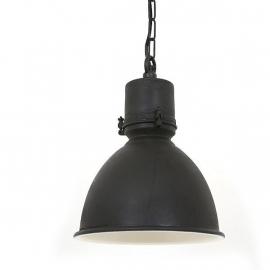 Hanglamp Dipper