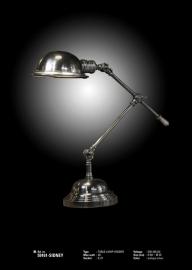 Tafellamp Sidney