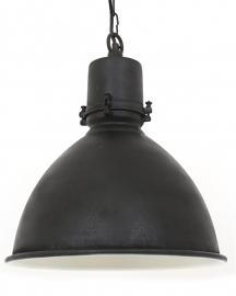 Hanglamp Falcon