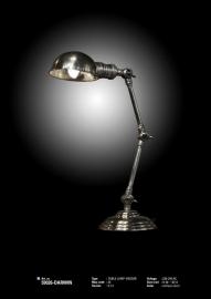 Tafellamp Darwin