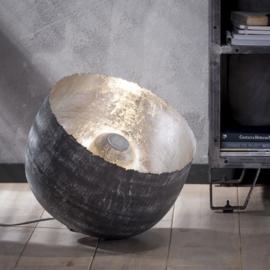 Tafel lamp Dino