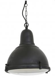 Hanglamp Albion