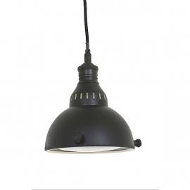 Hanglamp Elysee