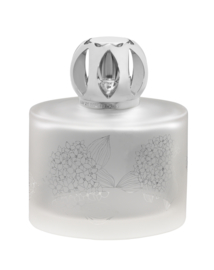 Coffret Frosted Floralie
