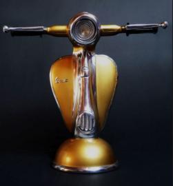 Vespa Scooter lamp Retro - Vintage