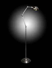 Vloerlamp Nova