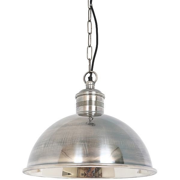 Hanglamp  Deauville - Everest