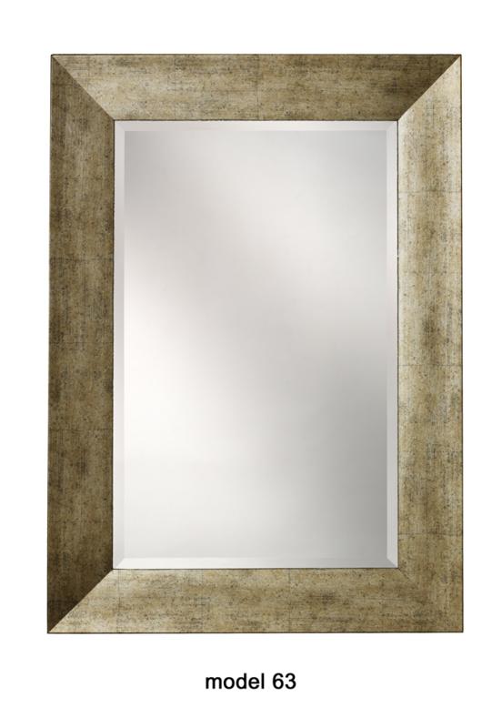 Chablis spiegel