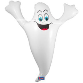 opblaasbaar spookje