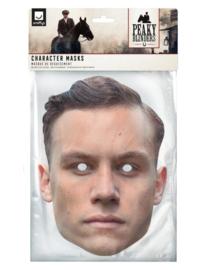 Peaky Blinders Michael Karakter masker