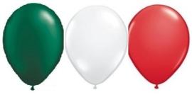 Italiaanse Ballonnenset