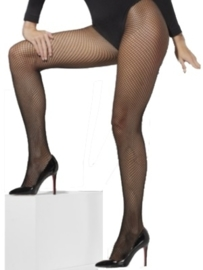 Net panty XL