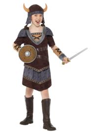 Viking jurkje