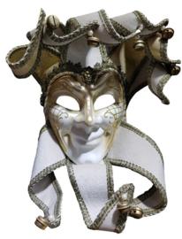 Venetiaans masker (man)