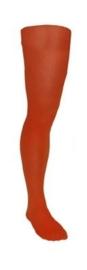 Panty Oranje