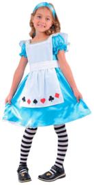 Storybook Alice kinderen