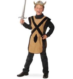 Noorman kostuum