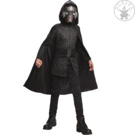 Kylo Ren EP. IX Classic kostuum kind