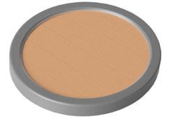 Cake make up W3 | 35 gram