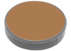 Grimas creme schmink B6 | 15 ML