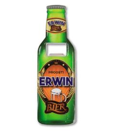 Bieropener Edwin
