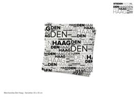 Servetten Den Haag