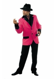 Colbert  pink OP=OP