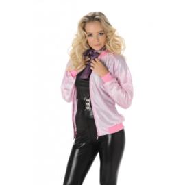 Pink lady jasje lux