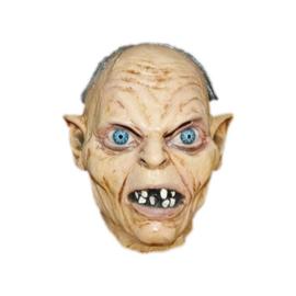 Gollum masker