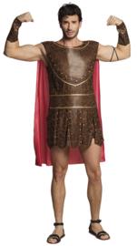 Roman kostuum Hercules