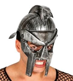 Gladiator helm