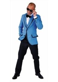 Colbert Gangnam style OP=OP