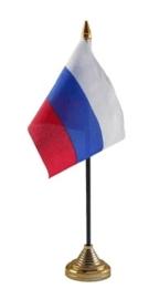 Tafelvlag Rusland