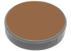 Grimas creme schmink 1040 | 15 ML huidskleur