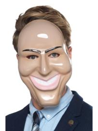 Killer smile masker