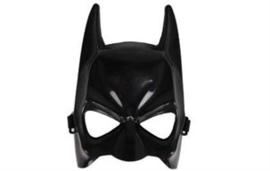 Batman masker