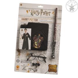 Harry Potter Blister Kit Kind   licentie