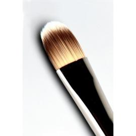 Penseel Matteo # 6 Filbert brush