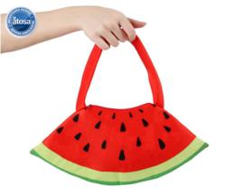 Watermeloen tasje