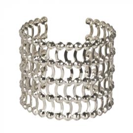 Armband Grace | Zilver
