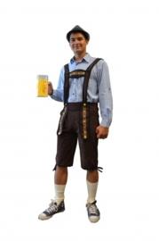 Oktoberfestkleding Top 20