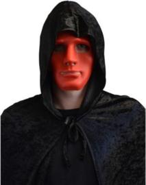 Red Masker Pvc