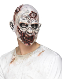 Zombie masker Ultimate | Dungeon