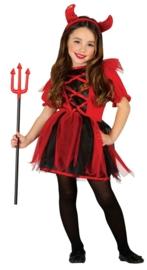 She-devil jurkje