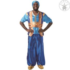 Genie Live Action Movie kostuum