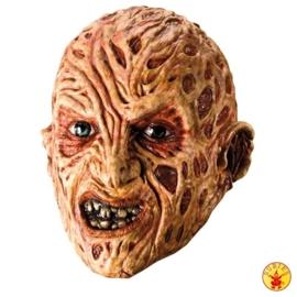 Freddy Kruger Origineel masker