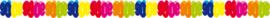 Slinger 90 jaar multicolor